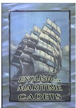 Английский для морских кадетов