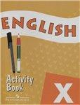 Афанасьева Михеева Английский язык 10 класс