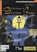 The Picture of Dorian Gray - Intermediate Level