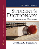 Student's Dictionary of American English
